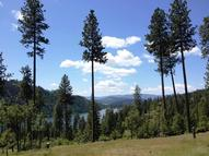 Lt 3 Blk 1 Gifted View Dr Coeur D Alene ID, 83814
