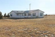 3 Otero Road Moriarty NM, 87035