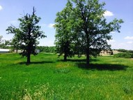 Lot 6 W Gonstead Rd Rd Mount Horeb WI, 53572