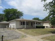 2206 Capitol Street Portage IN, 46368