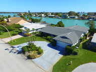 735 116th Ave Treasure Island FL, 33706