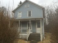 54 N Nellie Hill Rd Dover Plains NY, 12522