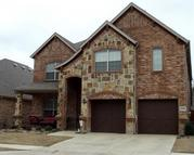 6820 Swallow Ln North Richland Hills TX, 76182