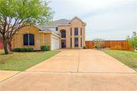 7104 Vista Hill Lane Sachse TX, 75048