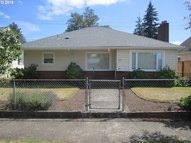 109 Nw 40th St Vancouver WA, 98660