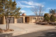 4813 Royene Avenue Ne Albuquerque NM, 87110