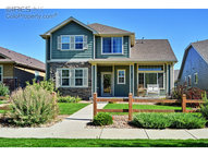 635 Summer Hawk Dr Longmont CO, 80504