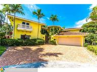 4051 Ne 25th Ave Lighthouse Point FL, 33064