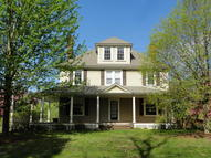 11 Rossiter Rd Richmond MA, 01254