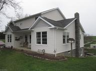2769 County Road 70 Sugarcreek OH, 44681