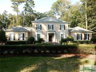 12 Hibernia Road Savannah GA, 31411