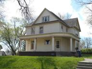 1523 1st Avenue South Denison IA, 51442