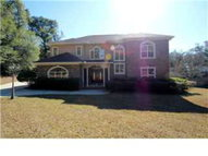 5399 Spring Hill Woods Drive Mobile AL, 36608