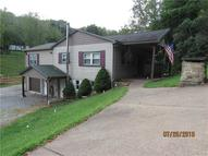 304 Somerset Dr. Eighty Four PA, 15330
