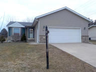 615 6th Street Nw Plainview MN, 55964