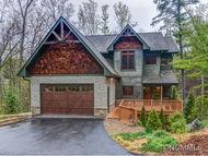 42 Woodhaven Road Asheville NC, 28805