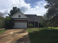 9260 Huckleberry Drive Spanish Fort AL, 36527