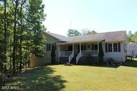 378 Janes Way High View WV, 26808