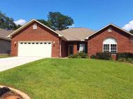 3558 Haley Way Pace FL, 32571