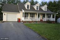 11 Millrace Lane Keedysville MD, 21756
