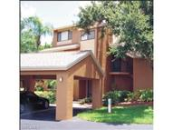 15160 Niblick Trace 202 Fort Myers FL, 33912