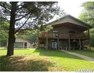 15947 S Crystal Lake Rd Wascott WI, 54890