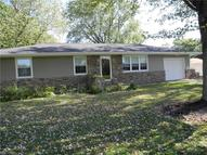 4310 Pinegrove St Louisville OH, 44641
