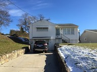 231 Bentwood St Johnstown PA, 15904