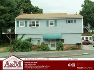 28 W Mountain St. Worcester MA, 01606
