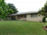 727 Grand Avenue Stuart OK, 74570