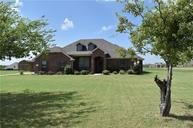 5464 County Road 4098 Kaufman TX, 75142