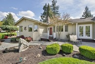 12590 Eagle Dr Burlington WA, 98233