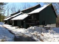 146 Stonehurst Manor Rd 12c North Conway NH, 03860