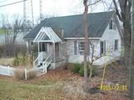 616 S Us 27 Liberty IN, 47353