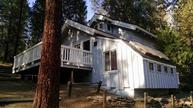 34320 Shaver Springs Road Auberry CA, 93602