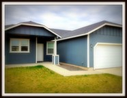 12524 W 6th Ave Airway Heights WA, 99001