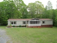 731 O'Malley'S Ct Clover SC, 29710