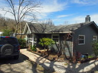 636 Old 19 Augusta KY, 41002