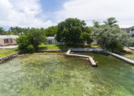 1007 Buttonwood Drive Sugarloaf Key FL, 33042