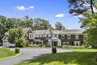 0 Sterling Road Greenwich CT, 06831