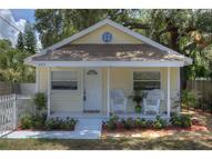 223 3rd Avenue Sw Largo FL, 33770