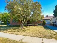 5361 W Janette Ave West Valley City UT, 84120