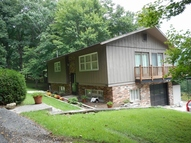 102 Maple St. Logan WV, 25601