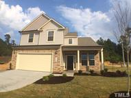 30 Snowberry Drive Lot 00.0030 Raleigh NC, 27610