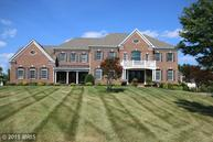 14405 Driftwood Road Bowie MD, 20721