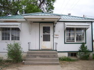350 Montana Ave Lovell WY, 82431