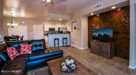 655 W Vistoso Highlands 247 Tucson AZ, 85755