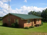 30682 County Rd 21 Red Level AL, 36474