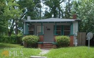 30 Newell St 26 Savannah GA, 31415