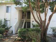 117 Cypress Ct #17 Oldsmar FL, 34677